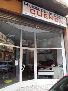 cocinascuenca-tienda